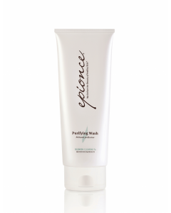 Epionce® Purifying Wash