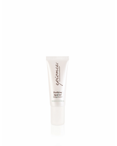 Epionce® Purifying Spot Gel