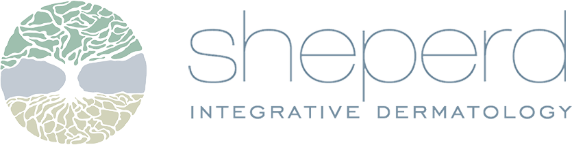 Sheperd Integrative Dermatology